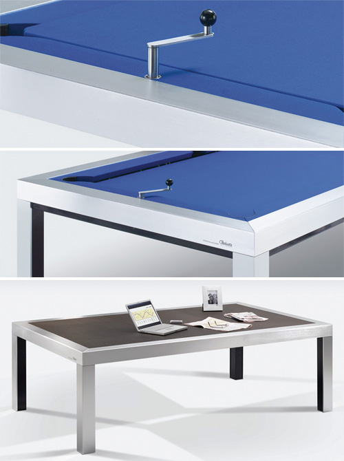 Chevillotte Very(Tables) (Images courtesy Home Leisure direct)