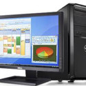 Deal Of The Day: Dell Vostro 230 With 24-Inch Monitor Bundle