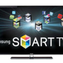Deal Of The Day: Samsung 55-Inch LED HDTV At $830 Off
