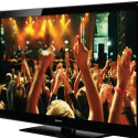 Deal Of The Day: Save 66% On Sony BRAVIA 46 Inch LED TV