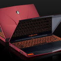 Deal Of The Day: $50 Off On Dell Alienware m14x Laptop