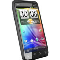 Deal Of The Day: 77% Off On HTC Evo 3D