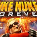 Duke Nukem Forever Reviewed