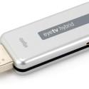 OhGizmo! Review – EyeTV Hybrid TV Tuner