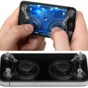 Fling mini Improves Gaming On Your Smartphone