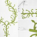 Florafil Wraps Unuglify Your Cables