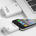 PhotoFast i-FlashDrive