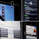iOS 5 Adding Some Much Needed (And Oft Requested) Features
