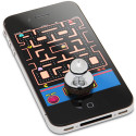 ThinkGeek Creates A Smaller, iPhone-Friendly Version Of Their JOYSTICK-IT