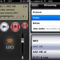 $399.99 'Luci Live' App Promises Broadcast Quality Recording And Streaming