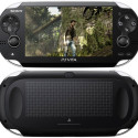 Sony's NGP Now Known As The PlayStation Vita