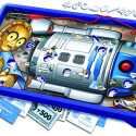 Star Wars Operation – R2-D2 Edition