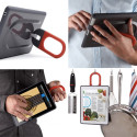Speck's New HandyShell iPad 2 Case – Hooray For Handles!