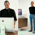Another Unlicensed Steve Jobs Figure Slips Under Apple's Radar