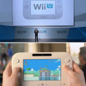 Nintendo Reveals WiiU, Only Shows Off Its New Touchscreen Controller (Updated)