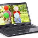 Deal Of The Day: Dell Inspiron 17r At $500