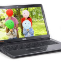 Deal Of The Day: Dell Inspiron 17r Starting At $549