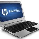 Deal Of The Day: HP Pavilion dm1z With Dual-Core Fusion For $369