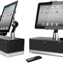 iLuv iMM514 ArtStation Pro Turns Your iPad Into A Mini Home Theater