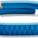 Jawbone's UP Wristband Does Far More Than Encourage You To 'Livestrong'