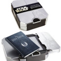 The Jedi Path Manual Doesn't Come With Midi-chlorians – Makes Up For It With Cool Packaging