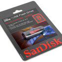 Hands-On With SanDisk's New Ultra USB Flash Drive