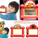 Takara Tomy's Now Got A Digital Camera For Toddlers That Makes It Easy To Frame Their Shots