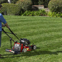 Toro's Lawn Striping 'System'
