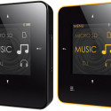 Creative ZEN M300 MP3 Player Does Everything Right (It's Just A Little Late To The Game)