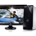 Deal Of The Day: $792 Off On Dell XPS 8300 Quad-core Desktop