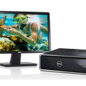 Deal Of The Day: Dell Inspiron 620s At $659 With Bundled Monitor