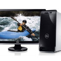 Deal Of The Day: Up To $150 Off Dell XPS 8300 Quad-core Desktop