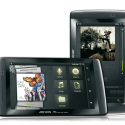 Win An ARCHOS 70 Tablet!