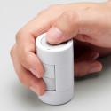 Kandenchi Battery Mouse