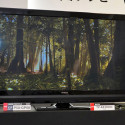 Hitachi Goes Out With A Bang With Their Last Plasma TV