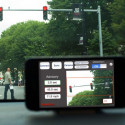 SignalGuru Smartphone App Helps You Avoid Red Lights And Drive More Efficiently