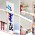 Tube Squeezing Toothbrush Seems Pretty Obvious