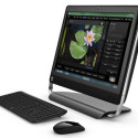 Deal Of The Day: $130 Off On HP TouchSmart 420t