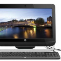 Deal Of The Day: $80 Off HP Omni 120 All-In-One