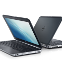 Deal Of The Day: Dell Latitude E5520m Starting At $449