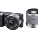 Deal Of The Day: $150 Off On Sony Alpha NEX-5