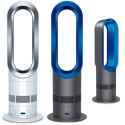 Dyson Hot Has Nothing To Do With How Attractive It Is (Well, Maybe A Little)