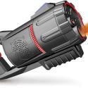 Handheld Fireworks Projector