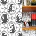 This Star Wars Wallpaper Isn't Meant For Your Desktop