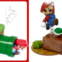 Super Mario Bros. Continuous Sound Figures