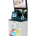 Mobile Printing Kiosks Remind Us That The Paperless Office Is Still No Where In Sight