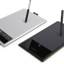 Wacom Refreshes Their Bamboo Line, Makes Wireless Functionality an Option