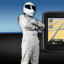 TomTom Releases Go Live Top Gear Edition