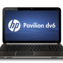 Deal Of The Day: $271 Off HP Pavilion dv6 Select Edition
