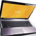 Deal Of The Day: $250 Off On Lenovo IdeaPad Z575